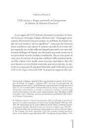 saggio Cristina Passetti.qxp - Società Italiana di Storia della Filosofia