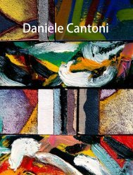 Download pdf (26 Mb) - Daniele Cantoni