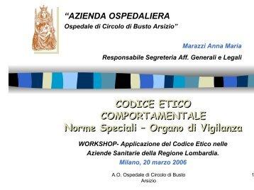 L'Organismo di Vigilanza (Marazzi).pdf