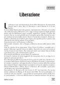Bonhoeffer - Lega Missionaria Studenti - Page 3