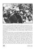 Bonhoeffer - Lega Missionaria Studenti - Page 4