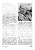 Bonhoeffer - Lega Missionaria Studenti - Page 7