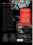 hacker journal 5 - Autistici - Page 2