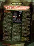 hacker journal 5 - Autistici - Page 6