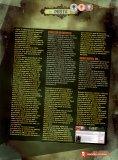 hacker journal 5 - Autistici - Page 7