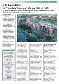 """La """"casa bioclimatica"""" alla portata di tutti Relazione di ... - Coverd - Page 2"""