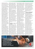 """La """"casa bioclimatica"""" alla portata di tutti Relazione di ... - Coverd - Page 3"""