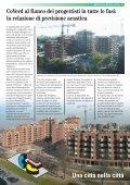"""La """"casa bioclimatica"""" alla portata di tutti Relazione di ... - Coverd - Page 4"""