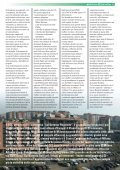 """La """"casa bioclimatica"""" alla portata di tutti Relazione di ... - Coverd - Page 5"""