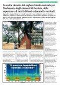 """La """"casa bioclimatica"""" alla portata di tutti Relazione di ... - Coverd - Page 6"""