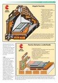 """La """"casa bioclimatica"""" alla portata di tutti Relazione di ... - Coverd - Page 7"""