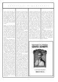 Rivista SLSI copia - Sindacato Libero Scrittori Italiani - Page 7