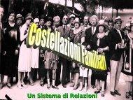 Corso Base COSTELLAZIONI FAMILIARI - Iridologia Familiare ...