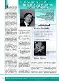 Recensione di Filomena Ricci - Page 2