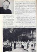 Settembre - Ex-Alunni dell'Antonianum - Page 6