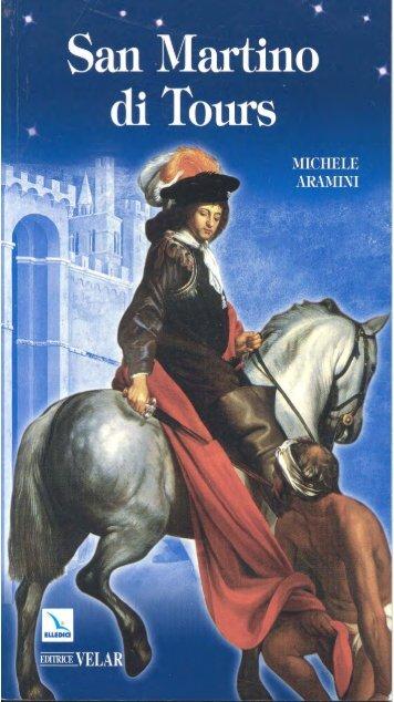 San Martino di Tours - Associazione culturale amici per la storia