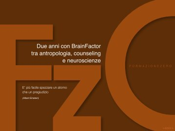 download - BrainFactor