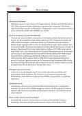 Pietro Dalena - Lettere e filosofia - Università della Calabria - Page 2