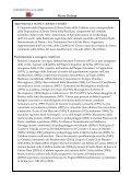 Pietro Dalena - Lettere e filosofia - Università della Calabria - Page 3
