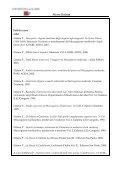 Pietro Dalena - Lettere e filosofia - Università della Calabria - Page 4