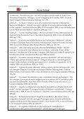 Pietro Dalena - Lettere e filosofia - Università della Calabria - Page 6