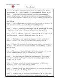 Pietro Dalena - Lettere e filosofia - Università della Calabria - Page 7