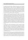 BTI 2012 | Regionalbericht Postsowjetisches Eurasien - Seite 4