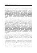 BTI 2012 | Regionalbericht Postsowjetisches Eurasien - Seite 5