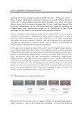 BTI 2012 | Regionalbericht Postsowjetisches Eurasien - Seite 6