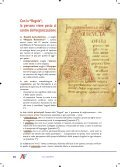 la regola benedettina - ORA, lege et LABORA - Page 6