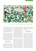 Moving TogeTher - VfL Wolfsburg - Page 7