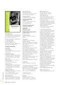 febbraio 2011 - Libertà Civili - Page 3