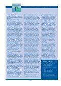 Bauen im Bestand.indd - Optimo Canarias - Seite 2