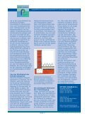 Bauen im Bestand.indd - Optimo Canarias - Seite 3