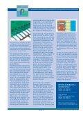 Bauen im Bestand.indd - Optimo Canarias - Seite 4