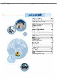 15 Allgemeinbildung............................… - Volkshochschule Augsburg