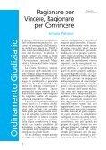 Scarica - Associazione Nazionale Magistrati - Page 5