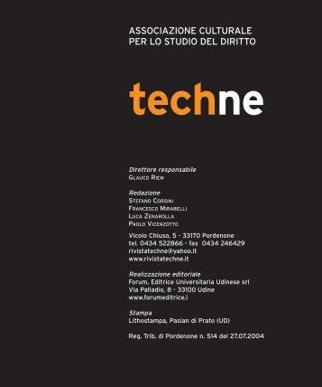 Scarica pdf - Associazione Culturale per lo Studio del Diritto e dell ...