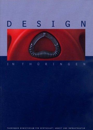 Download [Historie2000-1 | 1.25 MB] - Gotha Design, Gotha