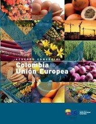 colombia_unio_n_europea_acuerdo_comercial_jul_11_heavy_es