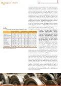 30 novembre - Regione Piemonte - Page 5