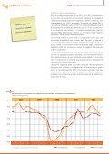 30 novembre - Regione Piemonte - Page 6