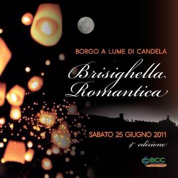 4° edizione - R@cine - Rete Civica dei Comuni e della Provincia di ...