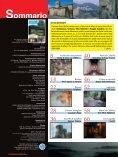 calabria produttiva - Page 4