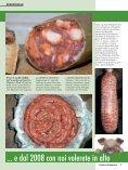 calabria produttiva - Page 7