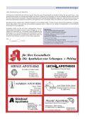 Programmheft Download - VHS Schongau - Seite 5
