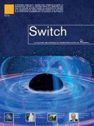 Switch 3 - Edison