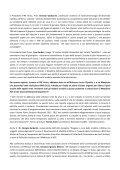 medici e pazienti uniti nel combattere l'epatite - Alleanza contro l ... - Page 2