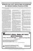 February 2004.indd - Il Postino Canada - Page 3