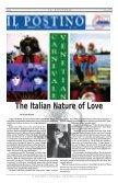 February 2004.indd - Il Postino Canada - Page 4